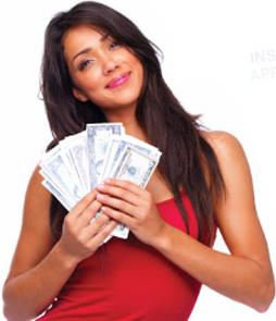 progressive cash loan